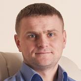 Евгений Рунков