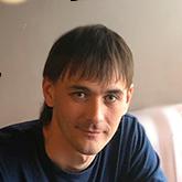 Михаил Сочнев